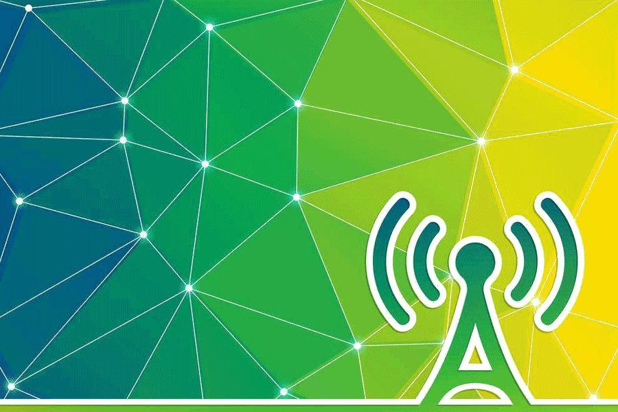 网深科技运营商解决方案
