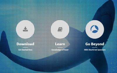 网络分析系列之六_Wireshark安装